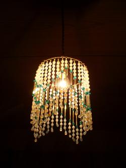 Beadslamp2